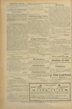 Krasso-Szörenyi lapok 18930319 Seite: 4