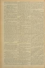 Krasso-Szörenyi lapok 18930326 Seite: 2