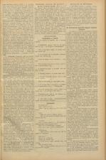 Krasso-Szörenyi lapok 18930326 Seite: 3