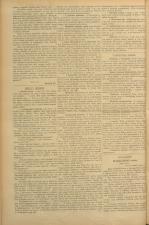 Krasso-Szörenyi lapok 18930716 Seite: 2