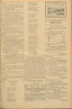 Krasso-Szörenyi lapok 18930716 Seite: 3