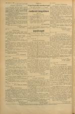 Krasso-Szörenyi lapok 18930716 Seite: 4
