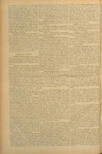 Krasso-Szörenyi lapok 18930730 Seite: 2