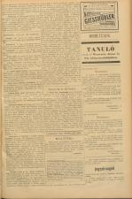 Krasso-Szörenyi lapok 18930730 Seite: 3