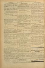 Krasso-Szörenyi lapok 18930730 Seite: 4