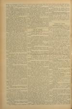 Krasso-Szörenyi lapok 18930924 Seite: 2