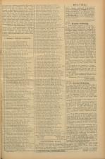 Krasso-Szörenyi lapok 18930924 Seite: 3