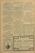 Krasso-Szörenyi lapok 18930924 Seite: 4