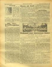 Illustrierte Kronen Zeitung 19381110 Seite: 10