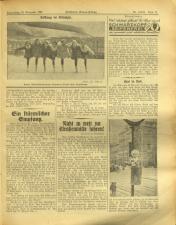 Illustrierte Kronen Zeitung 19381110 Seite: 11