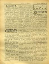 Illustrierte Kronen Zeitung 19381110 Seite: 12