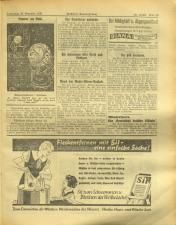 Illustrierte Kronen Zeitung 19381110 Seite: 13