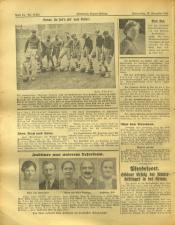 Illustrierte Kronen Zeitung 19381110 Seite: 14