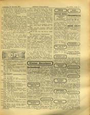 Illustrierte Kronen Zeitung 19381110 Seite: 15