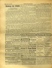 Illustrierte Kronen Zeitung 19381110 Seite: 16