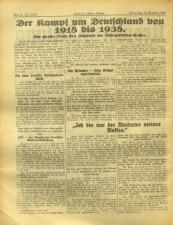 Illustrierte Kronen Zeitung 19381110 Seite: 2