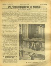 Illustrierte Kronen Zeitung 19381110 Seite: 3