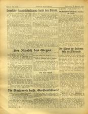 Illustrierte Kronen Zeitung 19381110 Seite: 4