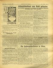 Illustrierte Kronen Zeitung 19381110 Seite: 5