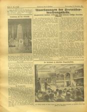 Illustrierte Kronen Zeitung 19381110 Seite: 6