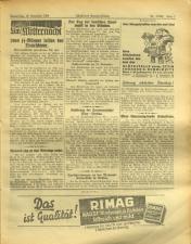 Illustrierte Kronen Zeitung 19381110 Seite: 7