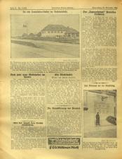 Illustrierte Kronen Zeitung 19381110 Seite: 8