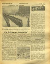 Illustrierte Kronen Zeitung 19381110 Seite: 9
