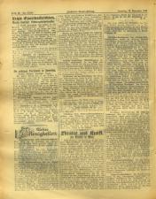 Illustrierte Kronen Zeitung 19381112 Seite: 10