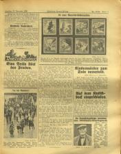 Illustrierte Kronen Zeitung 19381112 Seite: 11
