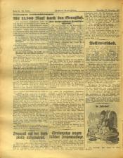 Illustrierte Kronen Zeitung 19381112 Seite: 12