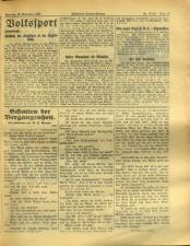 Illustrierte Kronen Zeitung 19381112 Seite: 13
