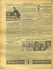 Illustrierte Kronen Zeitung 19381112 Seite: 14