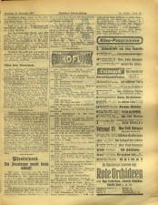 Illustrierte Kronen Zeitung 19381112 Seite: 15