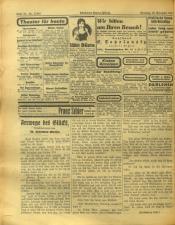 Illustrierte Kronen Zeitung 19381112 Seite: 16