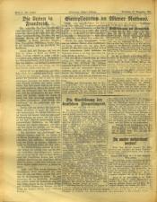 Illustrierte Kronen Zeitung 19381112 Seite: 2