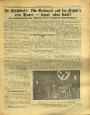 Illustrierte Kronen Zeitung 19381112 Seite: 3