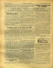 Illustrierte Kronen Zeitung 19381112 Seite: 4