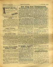 Illustrierte Kronen Zeitung 19381112 Seite: 5
