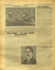 Illustrierte Kronen Zeitung 19381112 Seite: 6