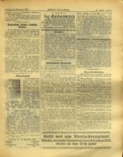 Illustrierte Kronen Zeitung 19381112 Seite: 7