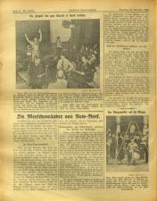 Illustrierte Kronen Zeitung 19381112 Seite: 8