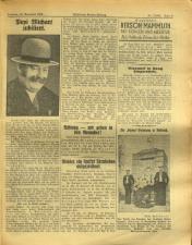 Illustrierte Kronen Zeitung 19381112 Seite: 9
