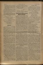 Kremser Volksblatt 18930416 Seite: 10