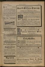 Kremser Volksblatt 18930416 Seite: 11