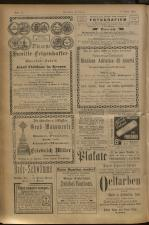 Kremser Volksblatt 18930416 Seite: 12
