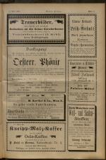 Kremser Volksblatt 18930416 Seite: 13
