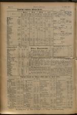 Kremser Volksblatt 18930416 Seite: 16