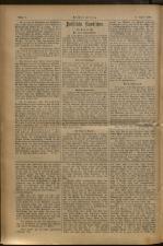 Kremser Volksblatt 18930416 Seite: 2