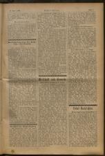Kremser Volksblatt 18930416 Seite: 3