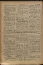 Kremser Volksblatt 18930416 Seite: 4